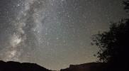 Hvězdy v Curraj i Epërm