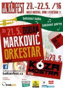 Balkán fest_jpg.