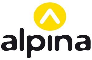 Cestovní kancelář Alpina